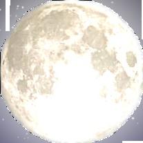 Click On Moon